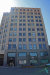 Photo of 1550 S Blue Island Avenue, Unit Number 523, CHICAGO, IL 60608 (MLS # 09960679)