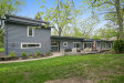 Photo of 645 Indian Road, GLENVIEW, IL 60025 (MLS # 09960763)