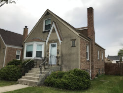 Photo of 2440 N Normandy Avenue, CHICAGO, IL 60707 (MLS # 09960886)