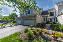 Photo of 1581 Orchard Circle, NAPERVILLE, IL 60565 (MLS # 09960974)