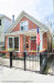 Photo of 2156 N Claremont Avenue, CHICAGO, IL 60647 (MLS # 09961010)