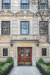 Photo of 1366 N Dearborn Parkway, Unit Number 10BC, CHICAGO, IL 60610 (MLS # 09961012)