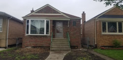 Photo of 5749 S Newland Avenue, CHICAGO, IL 60638 (MLS # 09961021)