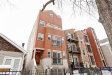Photo of 1822 W Thomas Street, Unit Number 2, CHICAGO, IL 60622 (MLS # 09961034)
