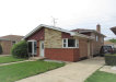 Photo of 4260 W 77th Place, CHICAGO, IL 60652 (MLS # 09961047)