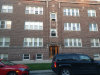 Photo of 6317 N Bell Avenue, Unit Number 2S, CHICAGO, IL 60659 (MLS # 09961076)