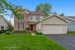 Photo of 650 Dogleg Lane, BARTLETT, IL 60103 (MLS # 09961106)