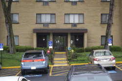 Photo of 6670 S Brainard Avenue, Unit Number 109, COUNTRYSIDE, IL 60525 (MLS # 09961252)