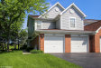 Photo of 1692 Mansfield Court, ROSELLE, IL 60172 (MLS # 09961465)