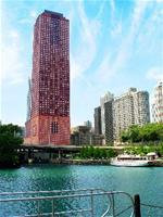 Photo of 474 N Lake Shore Drive, Unit Number 5601, CHICAGO, IL 60611 (MLS # 09961962)