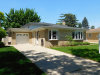 Photo of 2836 Downing Avenue, WESTCHESTER, IL 60154 (MLS # 09962011)