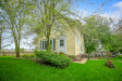 Photo of 8214 E Tryon Grove Road, RICHMOND, IL 60071 (MLS # 09962112)