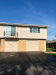Photo of 223 Wapoos Court, Unit Number 1131, SCHAUMBURG, IL 60194 (MLS # 09962286)
