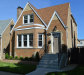 Photo of 5305 N Lockwood Avenue, CHICAGO, IL 60630 (MLS # 09962431)