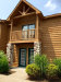 Photo of 2643 Illinois Route 178 #146 Highway, Unit Number J2, UTICA, IL 61373 (MLS # 09962493)