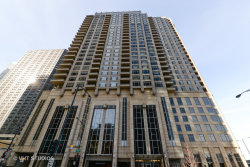 Photo of 530 N Lake Shore Drive, Unit Number 2009, CHICAGO, IL 60611 (MLS # 09962501)