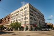 Photo of 3150 N Sheffield Avenue, Unit Number 603, CHICAGO, IL 60657 (MLS # 09962525)