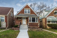 Photo of 7938 S Maplewood Avenue, CHICAGO, IL 60652 (MLS # 09962608)