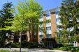 Photo of 205 Rivershire Lane, Unit Number 312, LINCOLNSHIRE, IL 60069 (MLS # 09962877)