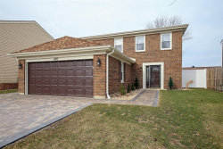 Photo of 400 Norman Lane, ROSELLE, IL 60172 (MLS # 09963137)
