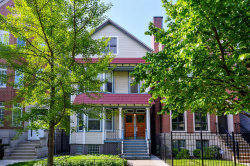 Photo of 1447 W Melrose Street, CHICAGO, IL 60657 (MLS # 09963232)