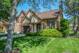 Photo of 11028 Westminster Drive, WESTCHESTER, IL 60154 (MLS # 09963306)