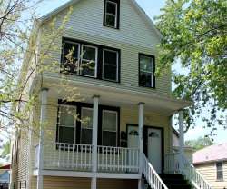 Photo of 8448 S Mackinaw Ave, CHICAGO, IL 60617 (MLS # 09963403)