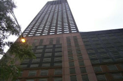 Photo of 474 N Lake Shore Drive, Unit Number 2008, CHICAGO, IL 60611 (MLS # 09963494)