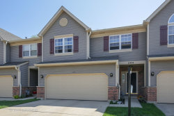 Photo of 204 Dunridge Circle, EAST DUNDEE, IL 60118 (MLS # 09963627)