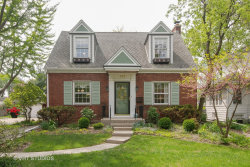 Photo of 199 Parkview Road, RIVERSIDE, IL 60546 (MLS # 09963706)