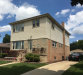 Photo of 12155 S Hamlin Avenue, ALSIP, IL 60803 (MLS # 09963719)