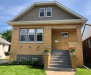 Photo of 7843 41st Court, LYONS, IL 60534 (MLS # 09963757)