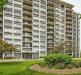 Photo of 8809 W Golf Road, Unit Number 4H, NILES, IL 60714 (MLS # 09963951)