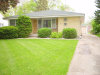 Photo of 133 E Madison Street, VILLA PARK, IL 60181 (MLS # 09964022)