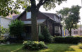 Photo of 4253 N Hermitage Avenue, CHICAGO, IL 60613 (MLS # 09964273)