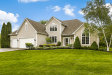 Photo of 2 Sequoia Road, HAWTHORN WOODS, IL 60047 (MLS # 09966576)