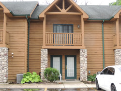 Photo of 2643 N State Route 178 Highway, Unit Number H-2, UTICA, IL 61373 (MLS # 09966651)