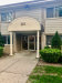 Photo of 551 Carlysle Drive, Unit Number 4, CLARENDON HILLS, IL 60514 (MLS # 09967195)