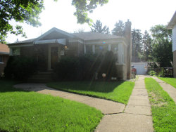 Photo of 1857 Stratford Avenue, WESTCHESTER, IL 60154 (MLS # 09967225)