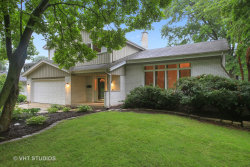 Photo of 1248 Sandpiper Lane, NAPERVILLE, IL 60540 (MLS # 09967380)