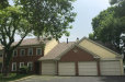 Photo of 1608 Newburn Court, Unit Number C1, WHEELING, IL 60090 (MLS # 09968217)