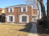 Photo of 6415 N Drake Avenue, Unit Number 6415, LINCOLNWOOD, IL 60712 (MLS # 09968244)
