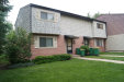 Photo of 1601 Tahoe Circle Drive, WHEELING, IL 60090 (MLS # 09968714)