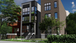 Photo of 944 N Winchester Avenue, Unit Number 3, CHICAGO, IL 60622 (MLS # 09968996)