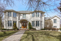 Photo of 6838 Parkside Avenue, COUNTRYSIDE, IL 60525 (MLS # 09969115)