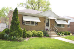Photo of 1009 Westchester Boulevard, WESTCHESTER, IL 60154 (MLS # 09969302)