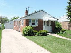 Photo of 2636 Atlantic Street, FRANKLIN PARK, IL 60131 (MLS # 09969502)