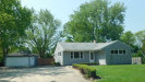 Photo of 915 Edward Street, WHEELING, IL 60090 (MLS # 09970760)