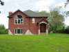 Photo of 8970 W 84th Place, JUSTICE, IL 60458 (MLS # 09971534)
