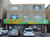 Photo of CHICAGO, IL 60616 (MLS # 09972052)